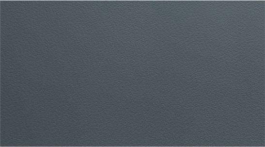 Szary bazaltowy gładki **